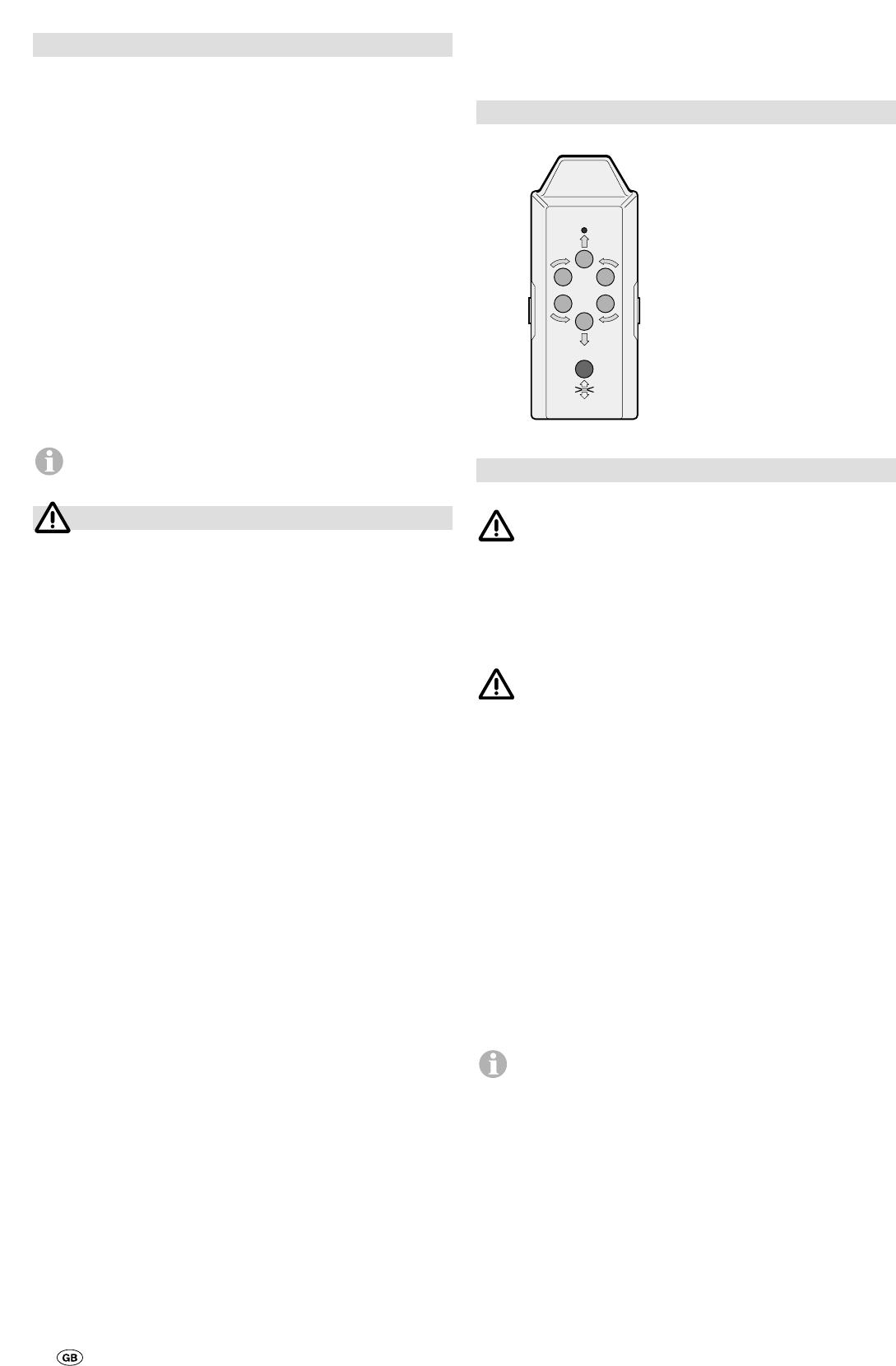 Caravan Mover Wiring Diagram Library Handleiding Truma Euro Met Abe Pagina 14 Van 54