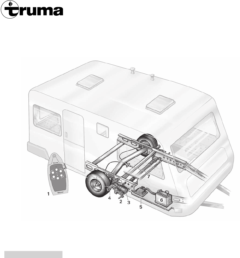 Handleiding truma mover caravan mover 2 pagina 9 van 14 english b asfbconference2016 Choice Image