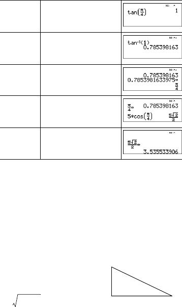Handleiding Texas Instruments Ti 30xb Multiview Pagina 20 Van 46