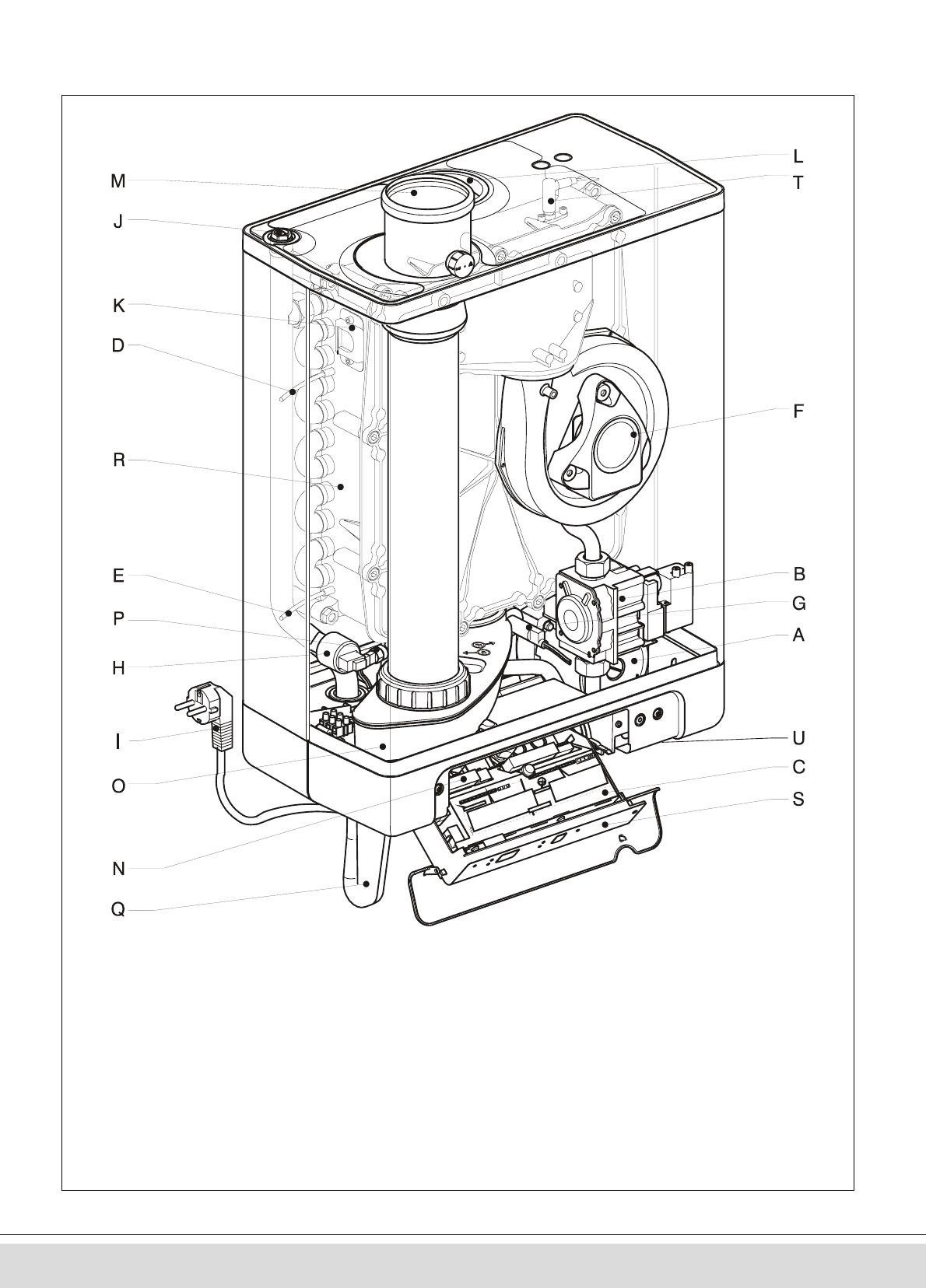 Handleiding Intergas HR 36-30 Kombi Kompact (pagina 8 van ...