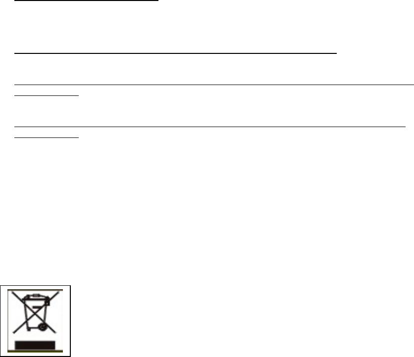 Uitgelezene Handleiding Cresta RCE-1106 (pagina 1 van 3) (Nederlands) BN-53