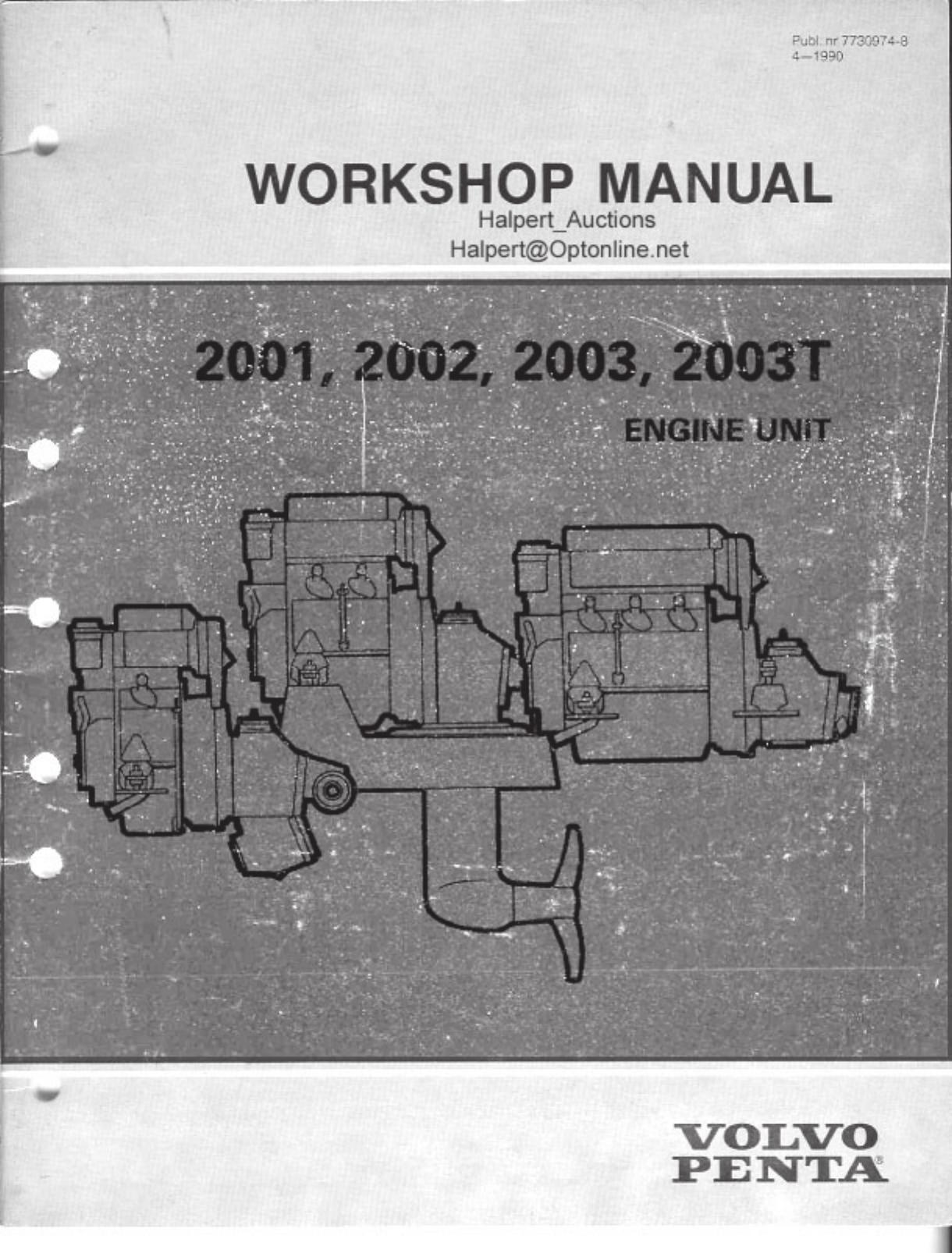 volvo penta md2b service manual ebook rh volvo penta md2b service manual ebook tempower us volvo penta aqad41 workshop manual