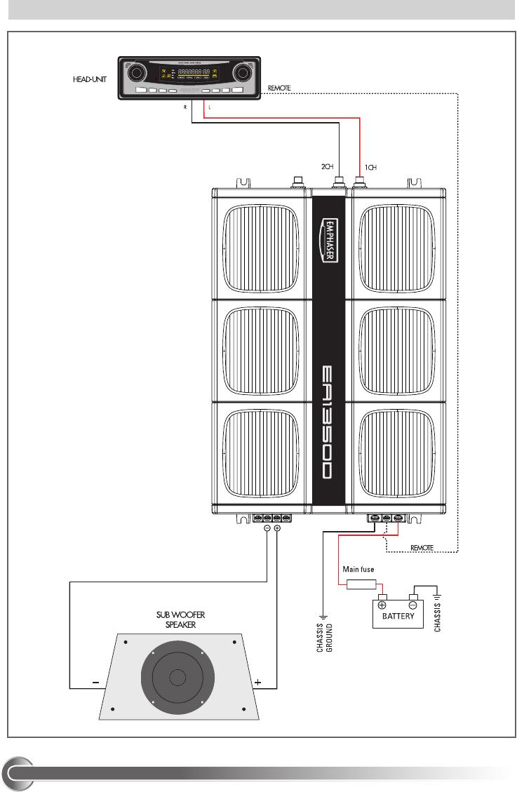 crossover kabel selber machen free wie sie ihr eigenes herstellen knnen with crossover kabel. Black Bedroom Furniture Sets. Home Design Ideas