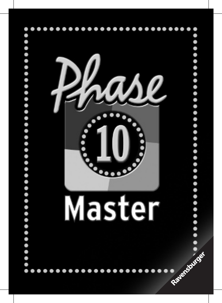 Phase 10 Joker