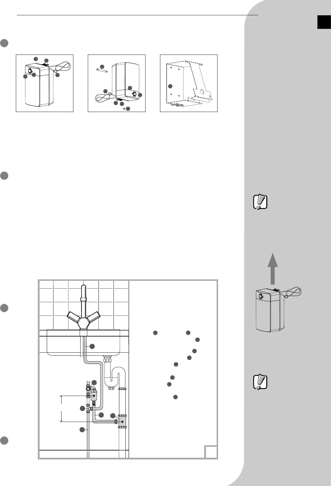 Super Handleiding Daalderop Close-IN (pagina 1 van 24) (Nederlands) LW54