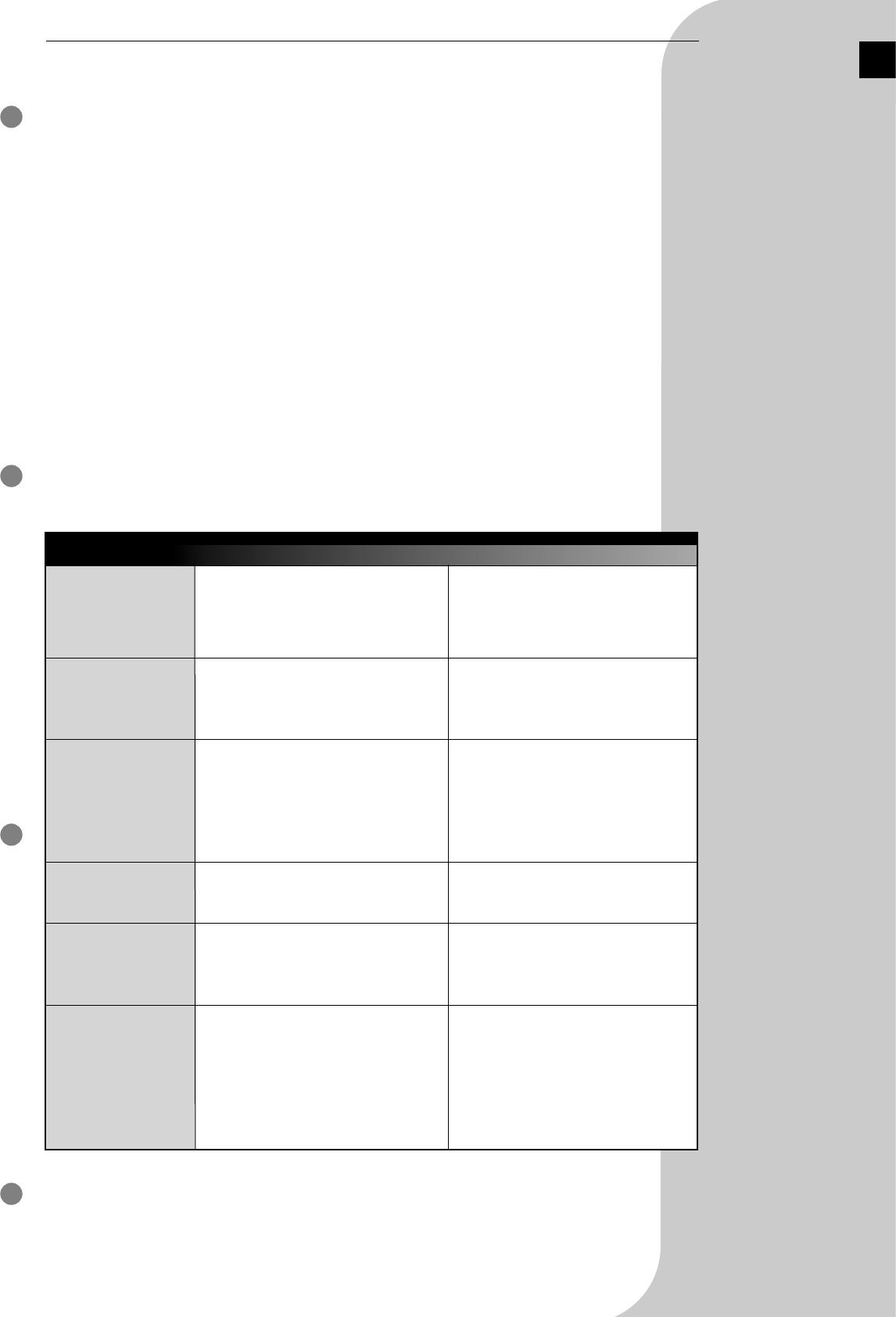 Super Handleiding Daalderop Close-IN (pagina 9 van 24) (Nederlands) NH27