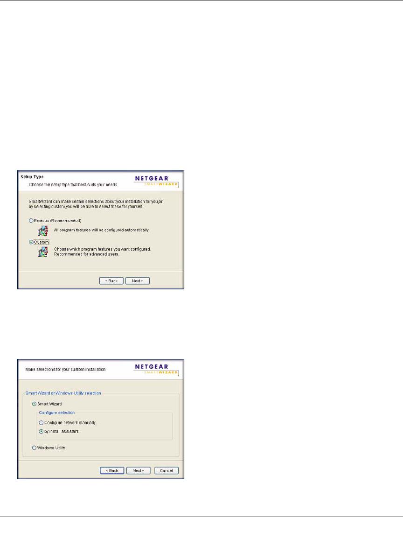 R7000 firmware version 1. 0. 7. 10 | answer | netgear support.