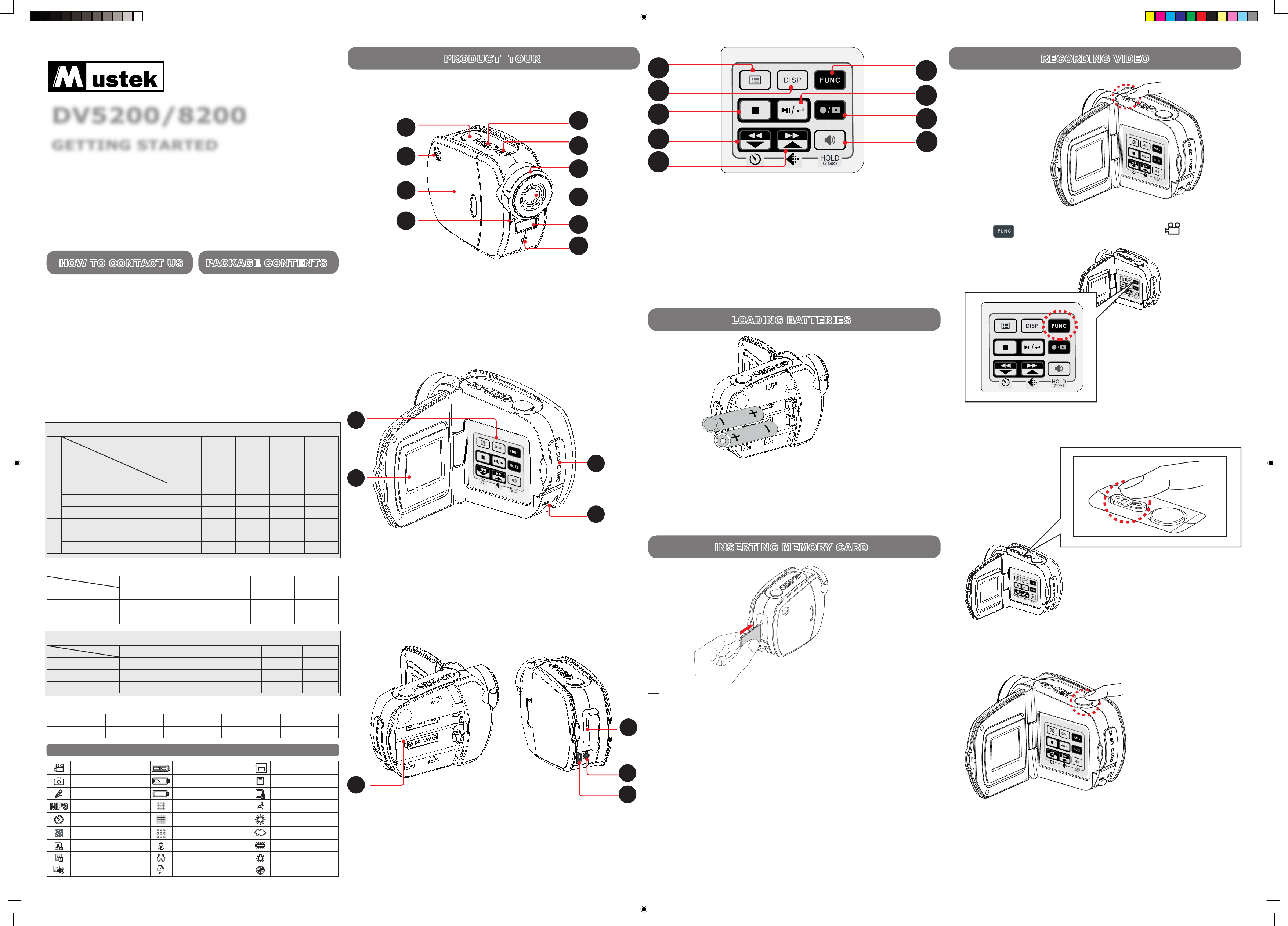 MUSTEK DV5200 WINDOWS 7 64BIT DRIVER DOWNLOAD