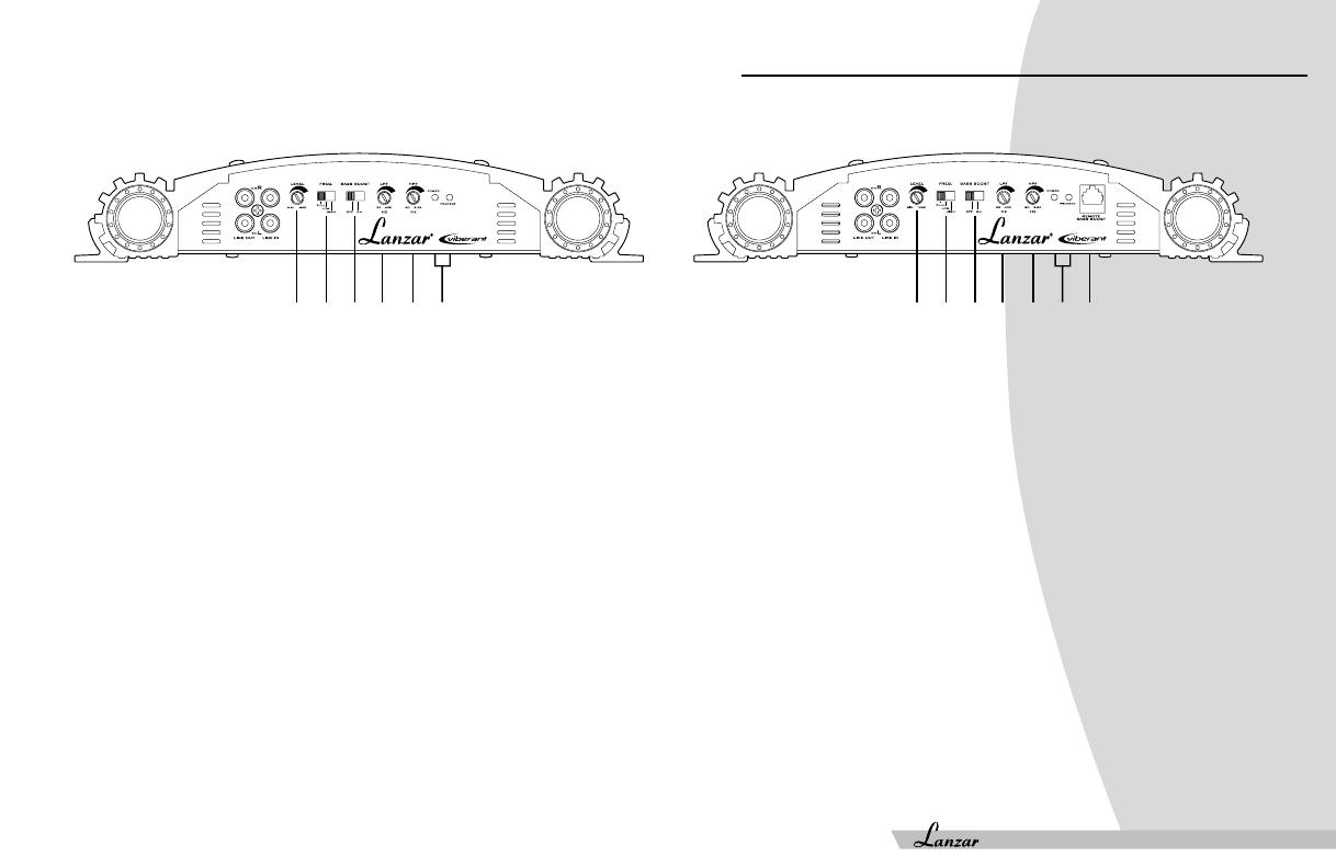 Handleiding Lanzar Vibe 228 Pagina 2 Van 16 English Wiring Diagram