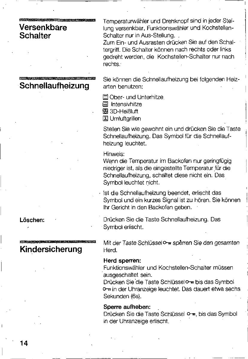Nett Schaltsymbol Für Heizung Galerie - Elektrische Schaltplan-Ideen ...