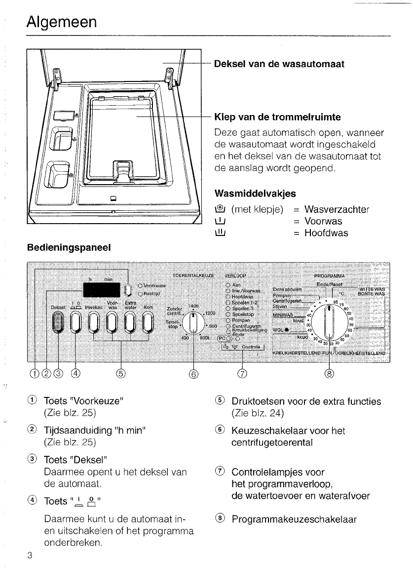 Miele pt7186 el ed dryrer service manual download, schematics.