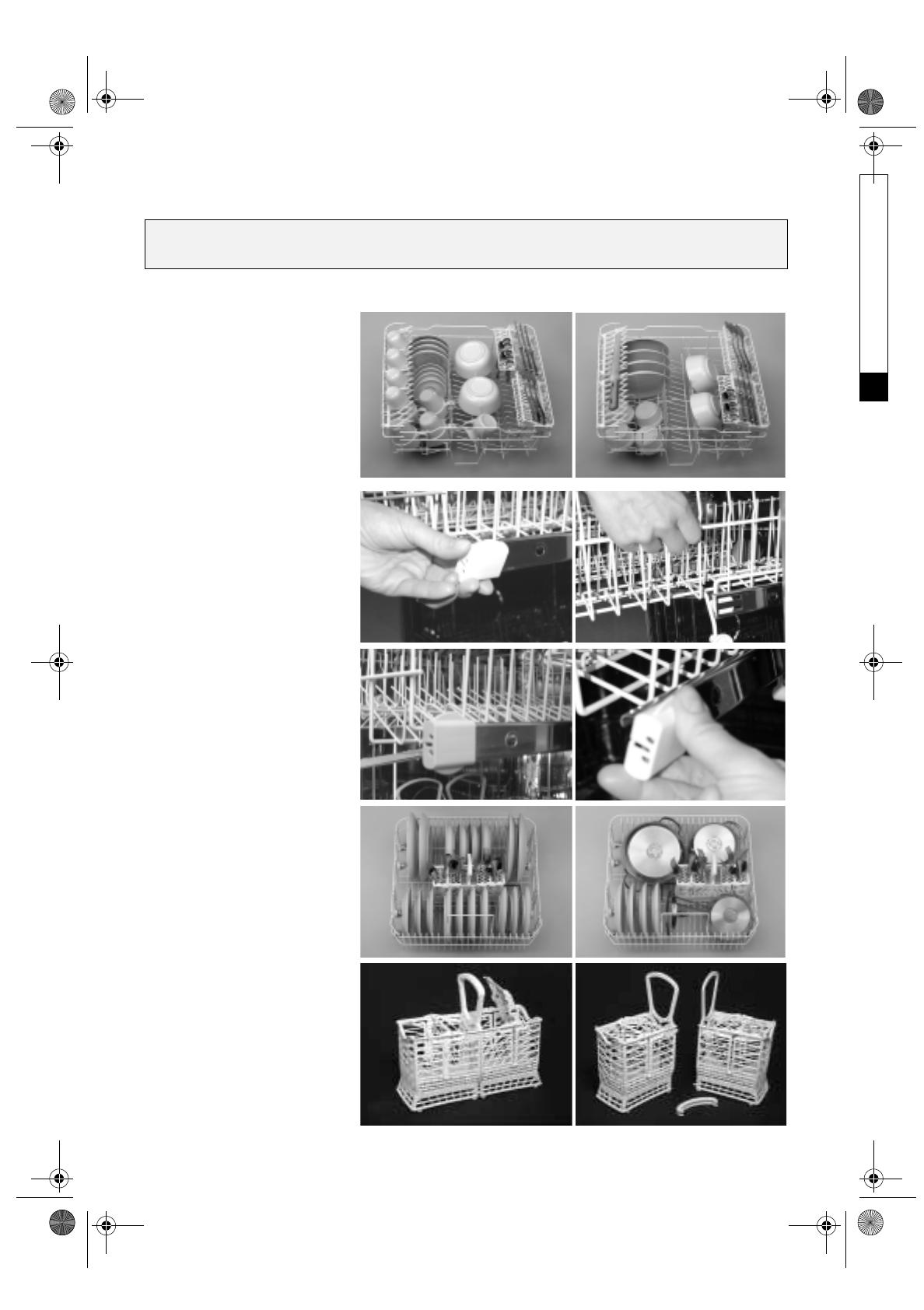 Handleiding whirlpool adg 3800 pagina 3 van 4 nederlands - Whirlpool van het interieur ...