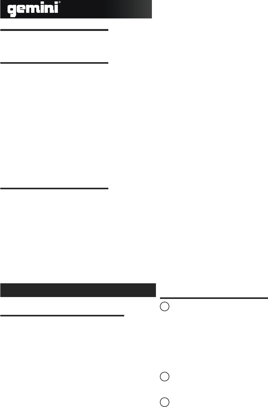 Projecteur LED Rechargeable en Plein Air de 10W avec Batterie de 8 800mAh et Indicateur Travail 5 Modes GOSUN Lumi/ère de Travail LED Portable Projecteur pour Camping R/éparation Automobile