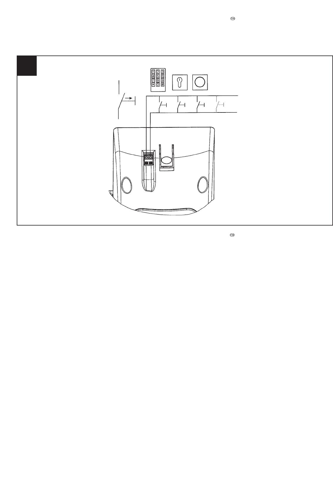 Handleiding Einhell BGT 63 (pagina 44 van 49) (Dansk, Deutsch ...