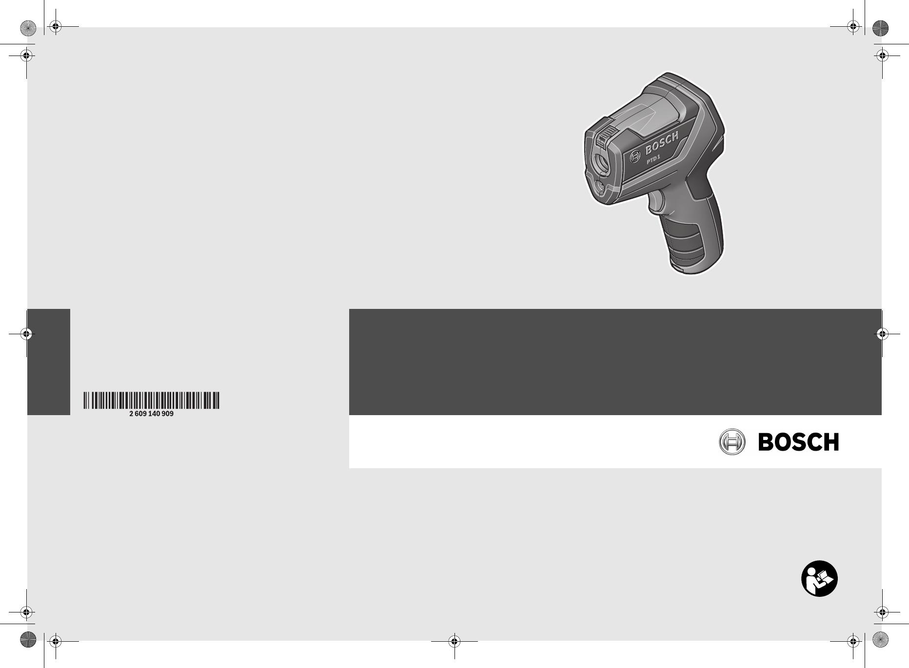 Bosch Kühlschrank Temperaturanzeige : Bosch kühlschrank temperaturanzeige blinkt bosch khlschrank