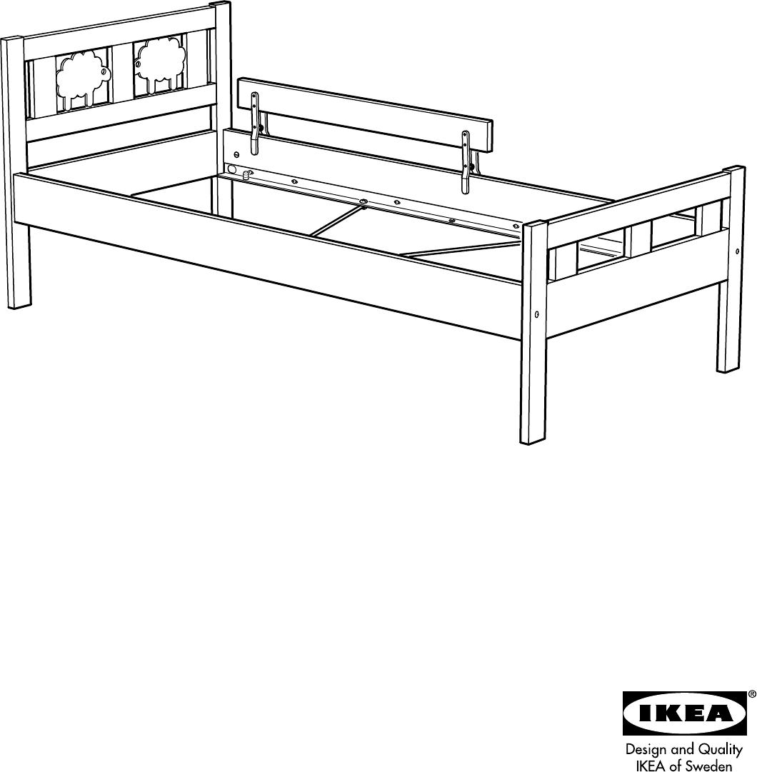 Kinderbedden Ikea Imgbd Ikea Slaapkamer Baby De Laatste
