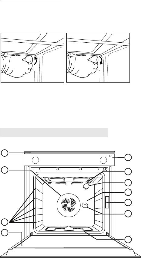 handleiding ignis aks 1500 ix pagina 126 van 152 deutsch english espan l fran ais. Black Bedroom Furniture Sets. Home Design Ideas