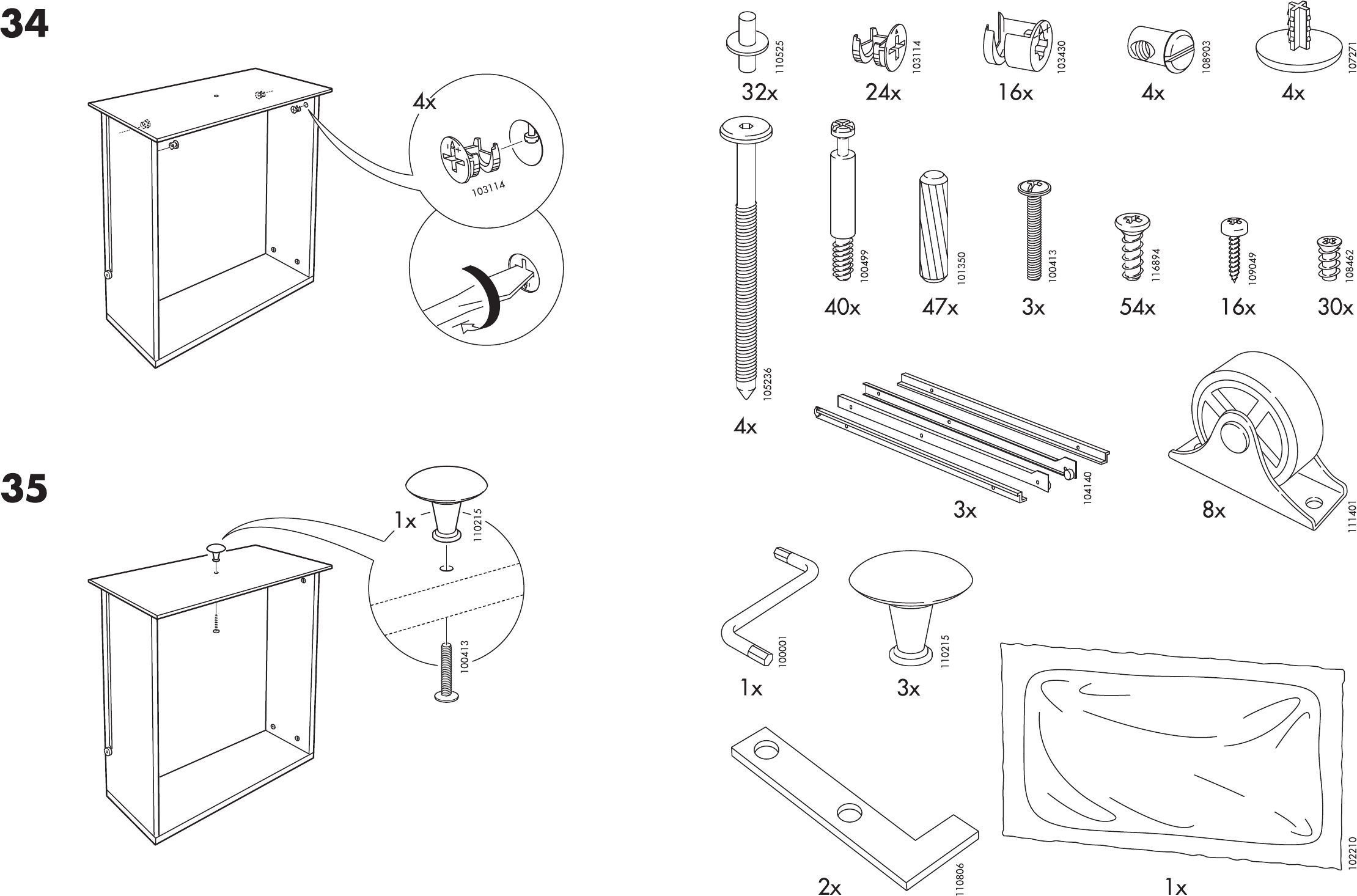 ikea stuva assembly instructions pdf