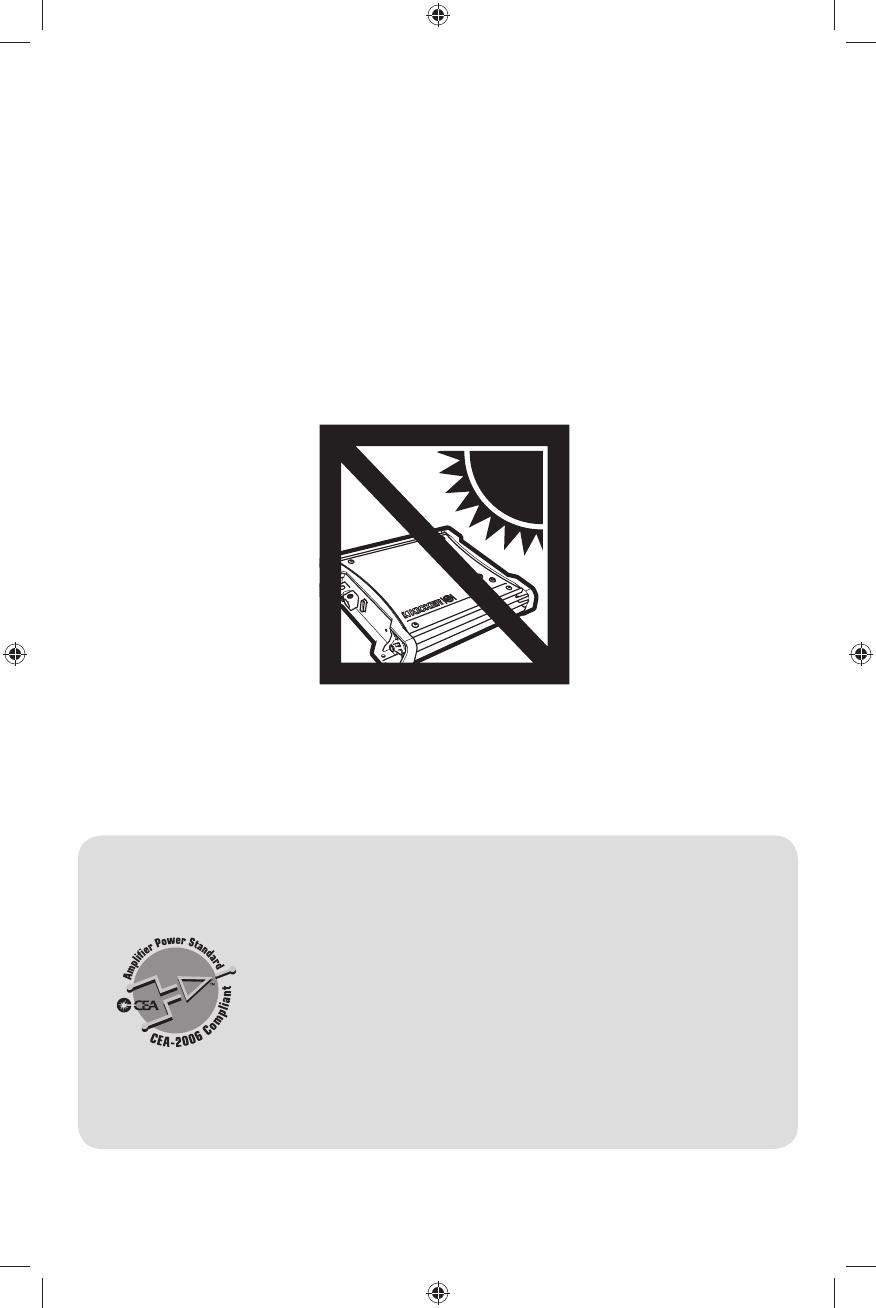 Handleiding Kicker Zx 400 1 Pagina 13 Van 28 Deutsch English Zx300 Wiring Diagram Espanl Franais