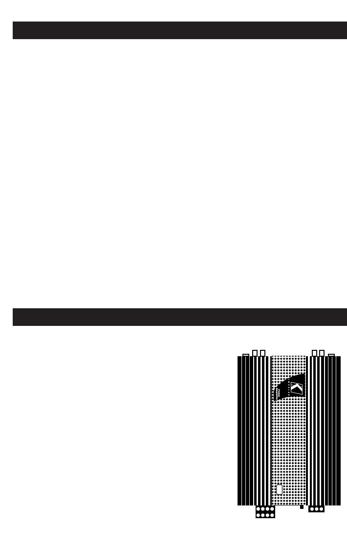 Handleiding Kicker Ix 404 Impulse Pagina 2 Van 8 English Wiring Diagram Amp