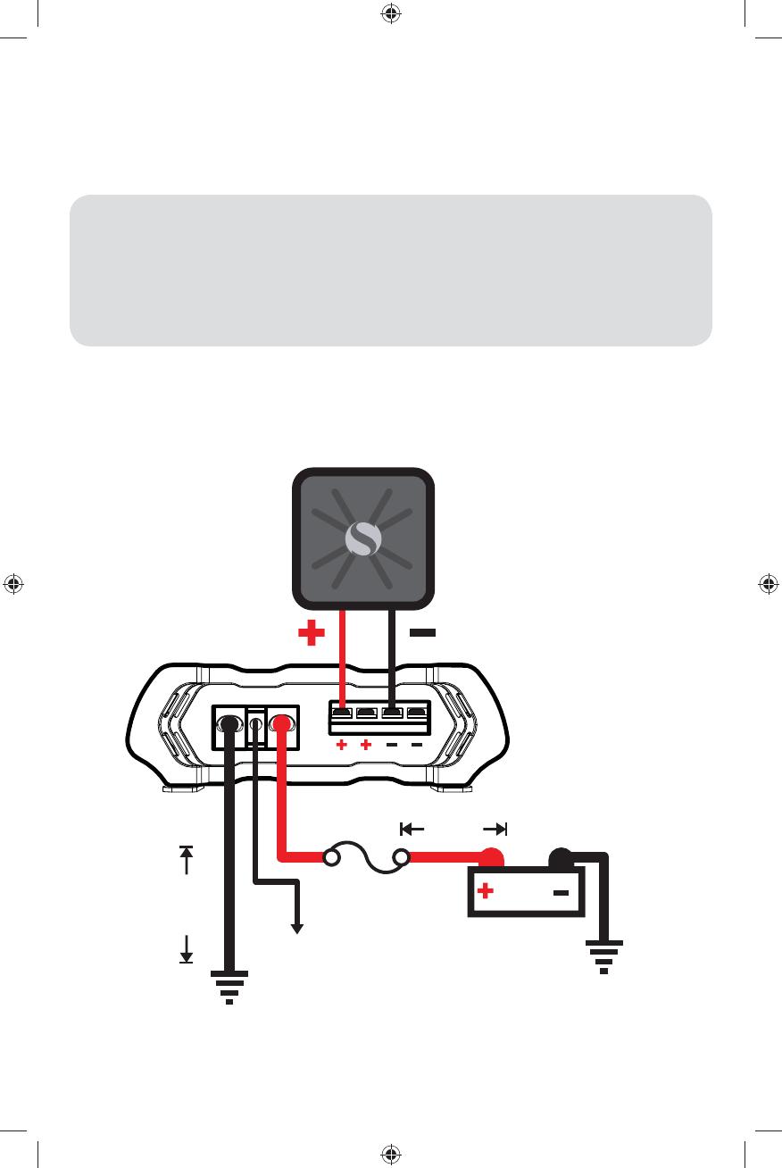 kicker cx 300 1 wiring diagram wiring diagram firestik wiring diagram kicker cx 300 1 wiring diagram #10