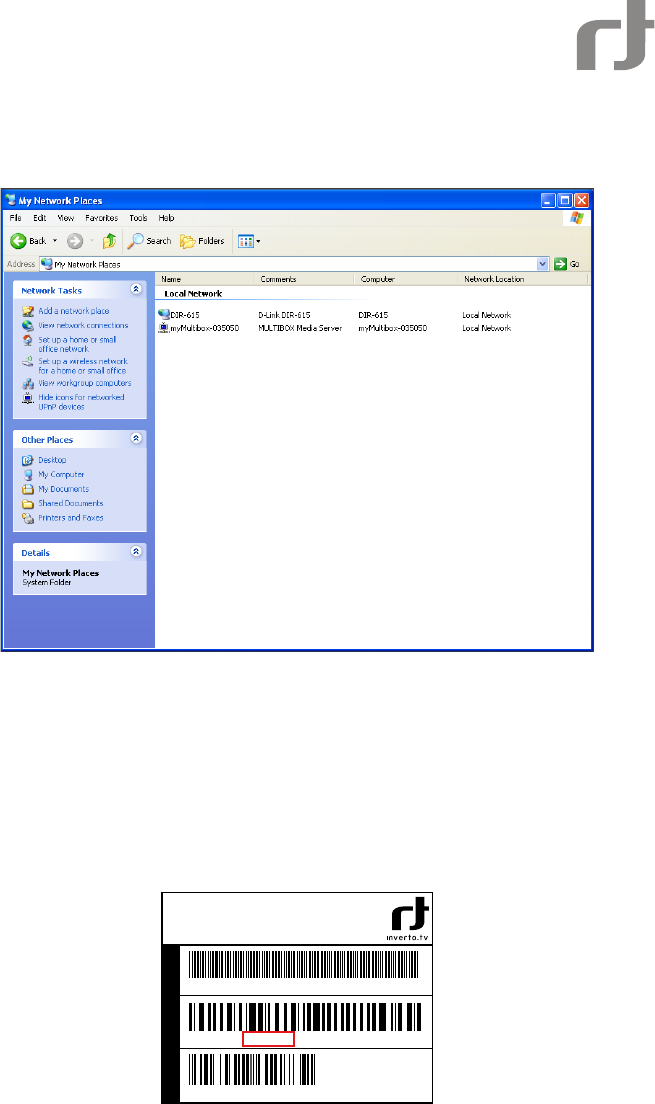 Multibox Software
