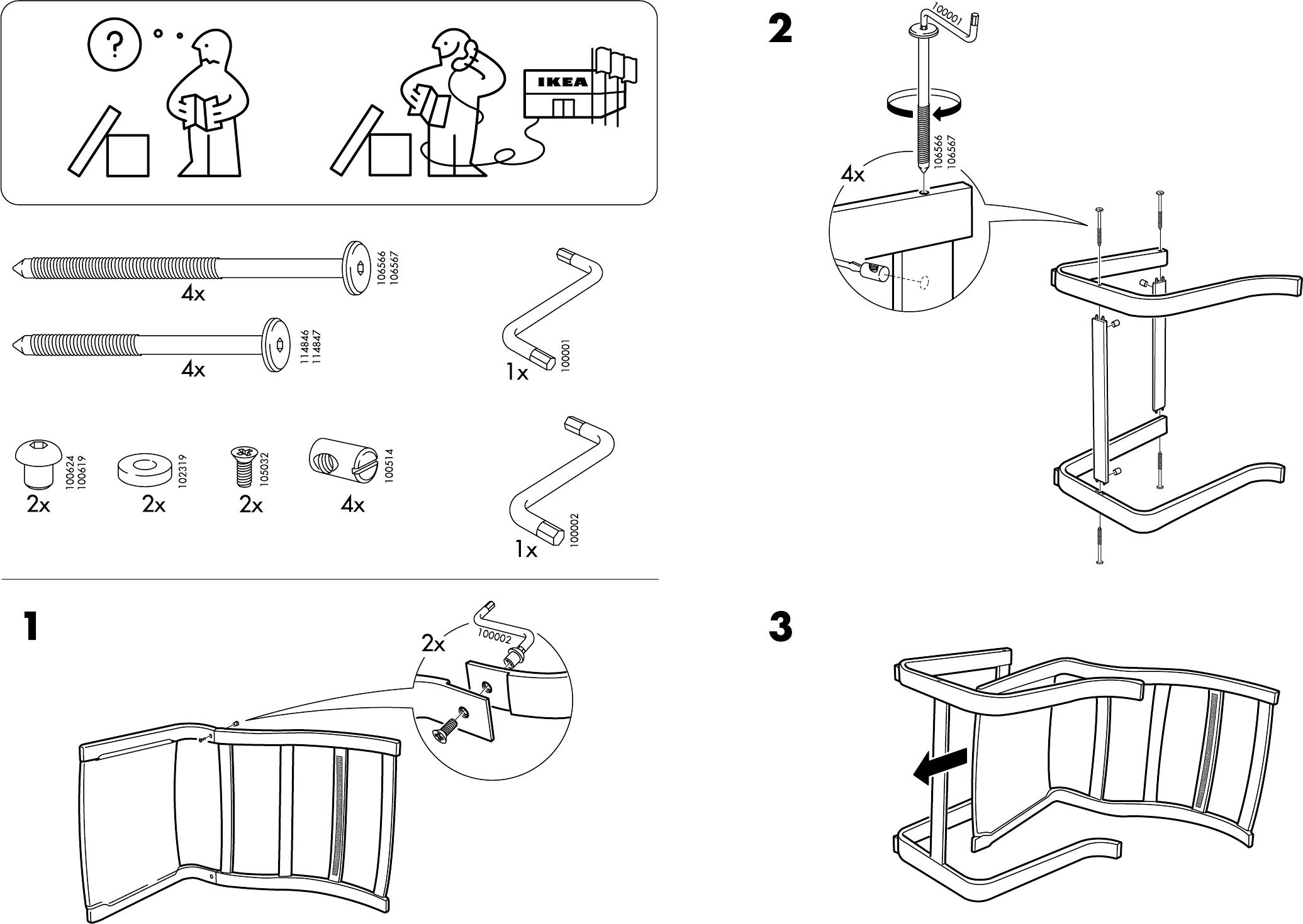 Ikea Schuifdeuren Monteren.Ikea Keuken Montage Handleiding Informatie Over De Keuken