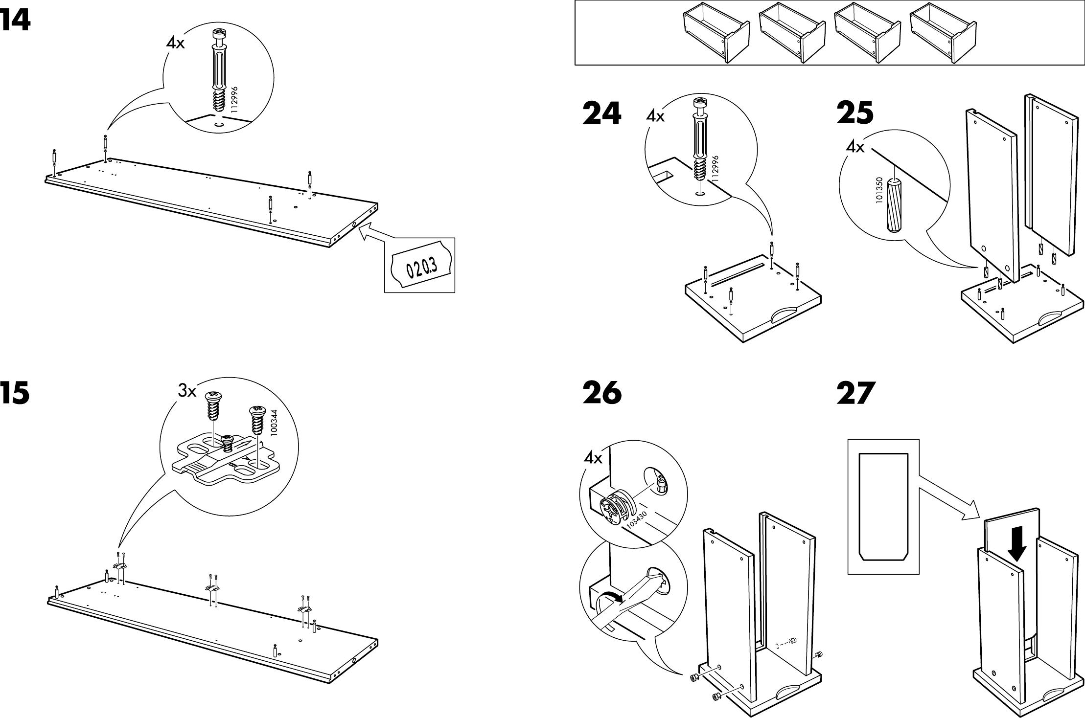 Ikea kast rakke handleiding kast ikea rakke beste idee n voor interieurontwerp - Idee van interieurontwerp ...