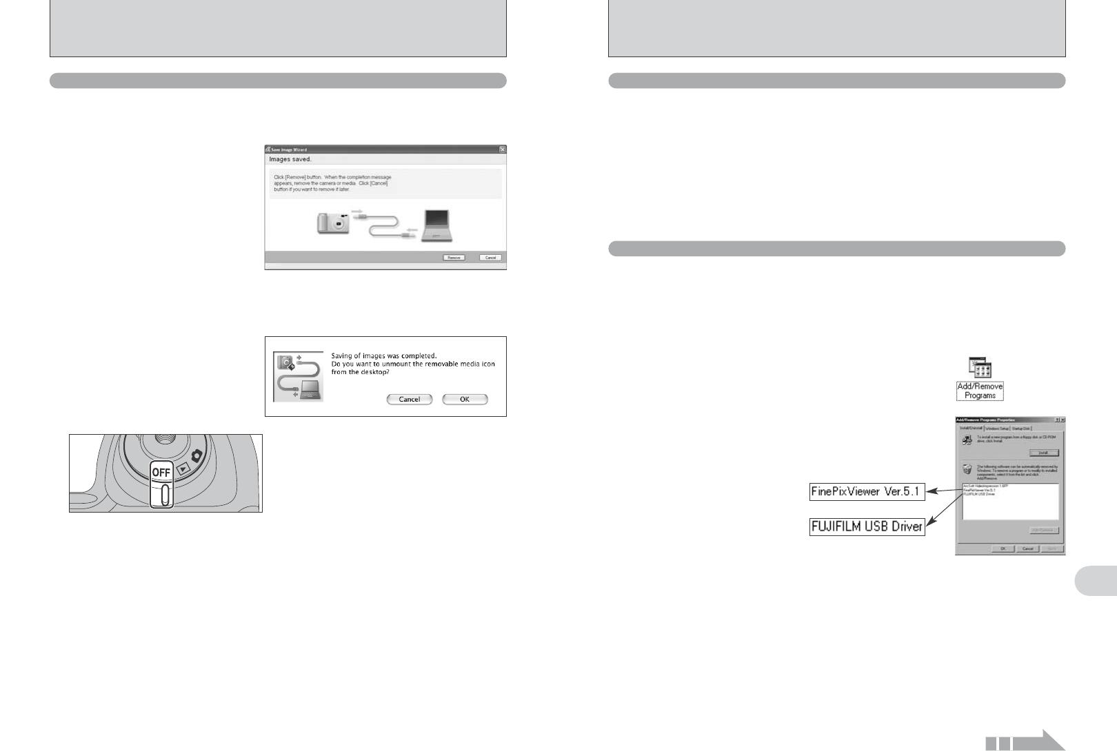 Handleiding Fujifilm Finepix S9500 (pagina 62 van 73) (English)