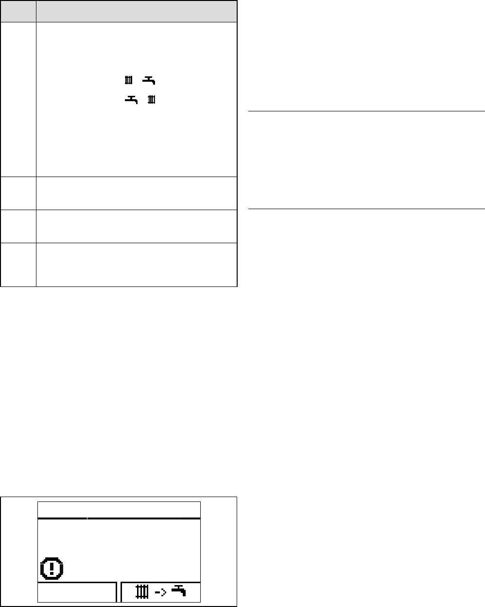 handleiding vaillant ecotec plus  pagina 33 van 76