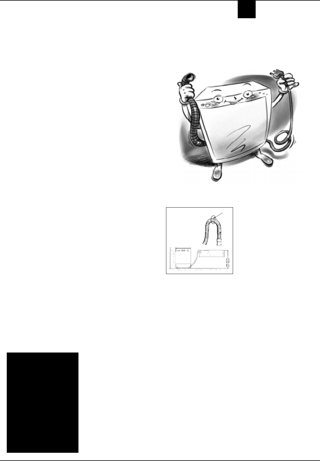 Handleiding Hotpoint Ariston Li 680 Duo Pagina 23 Van 80