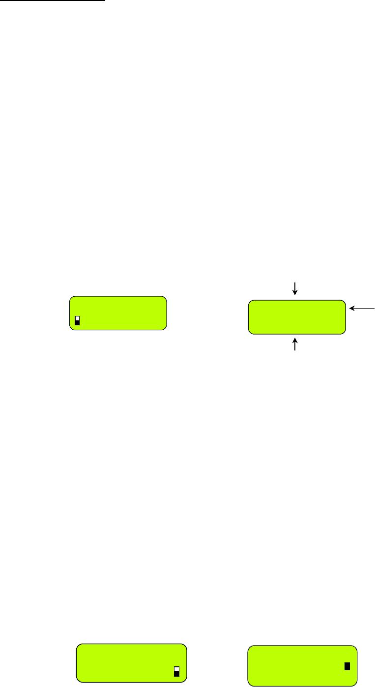 sequentie aan te sluiten Jumper Kabels