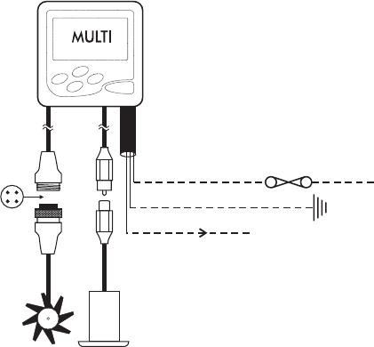 Gm Generator Wiring Diagram Schemes further Olympian Generator Wiring Diagrams additionally Delco One Wire Alternator Wiring Diagram as well Delco 2 Wire Alternator Wiring Diagram besides 12si Alternator Wiring Diagram. on acdelco alternator wiring diagram