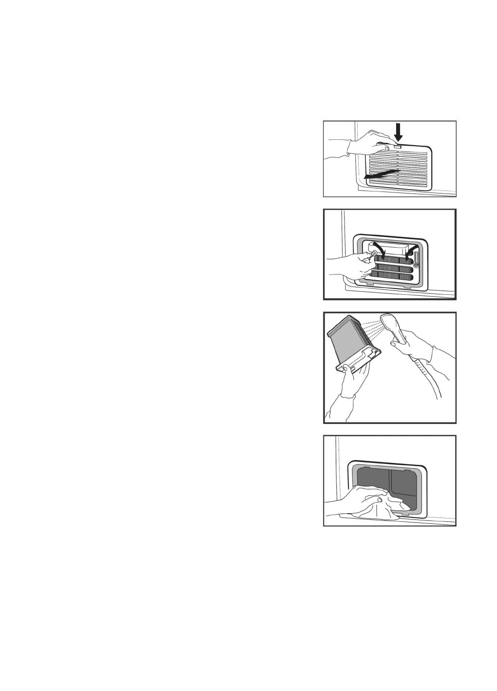 handleiding whirlpool awz 9777 pagina 8 van 12 deutsch. Black Bedroom Furniture Sets. Home Design Ideas