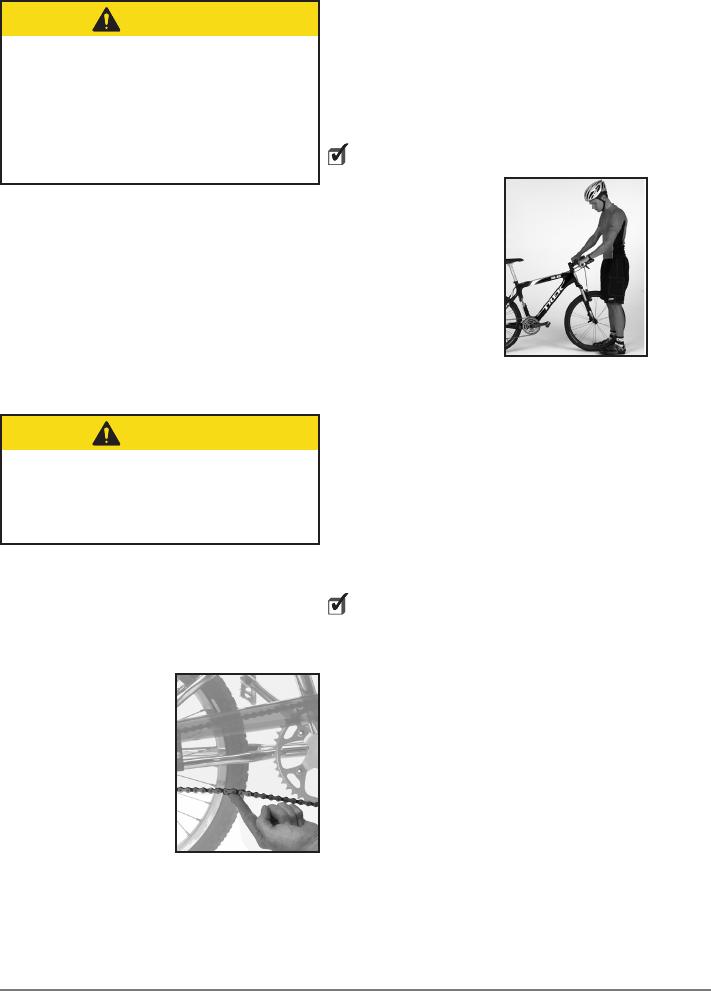 Handleiding Trek T700 (pagina 7 van 41) (Nederlands)