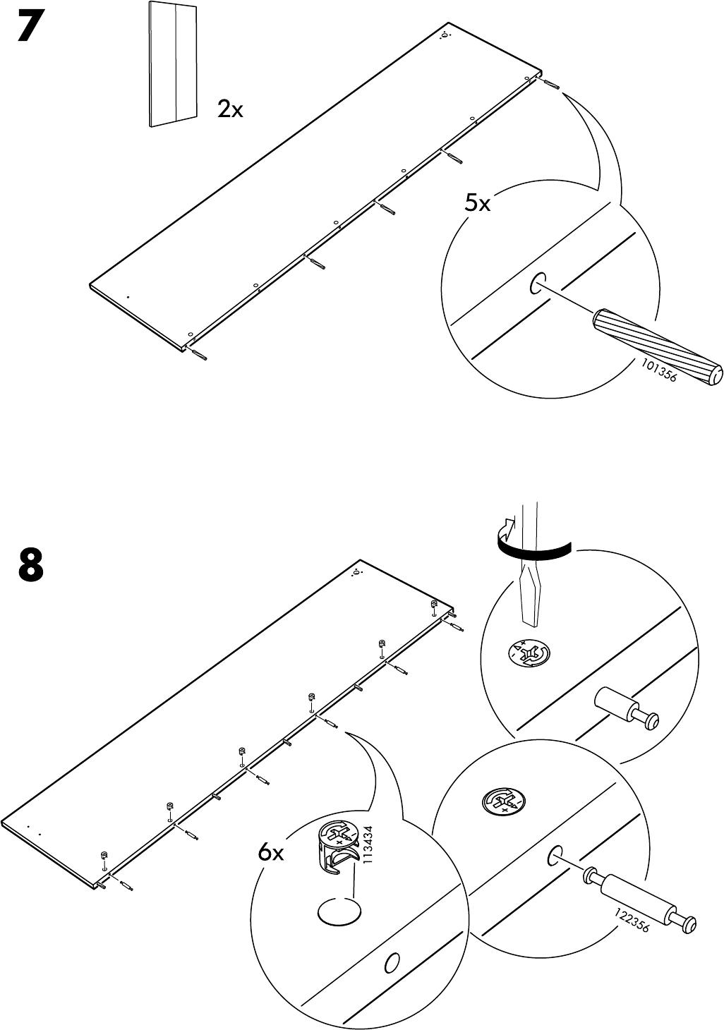 Hasvik Schuifdeur Best Ikea Keukenkast Schuifdeur In Top