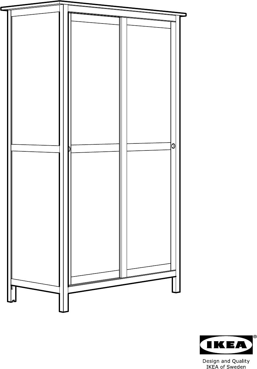 Ikea Handleiding Wastafel 191504 Gt Wibma Com Ontwerp