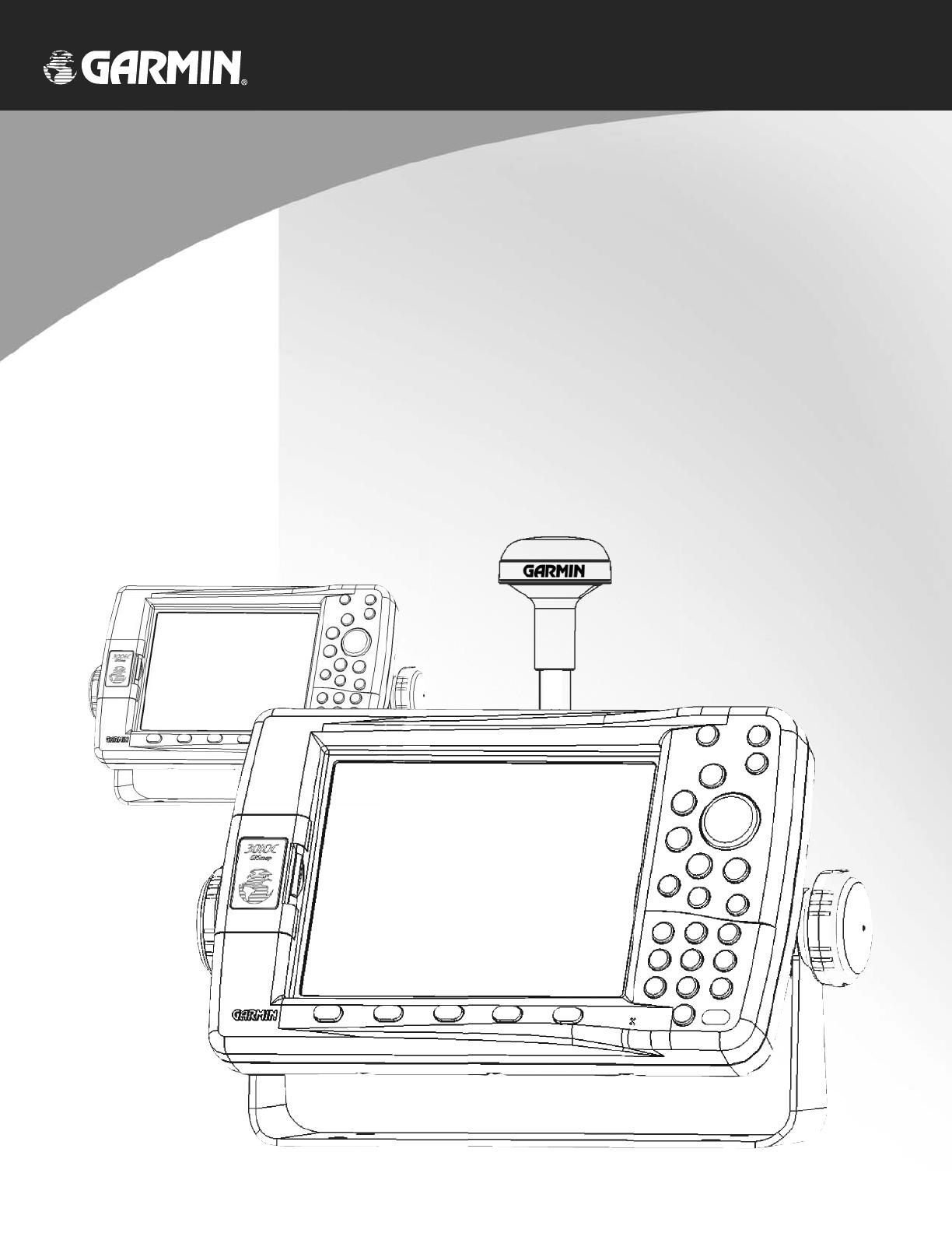 garmin 3010c wiring diagram