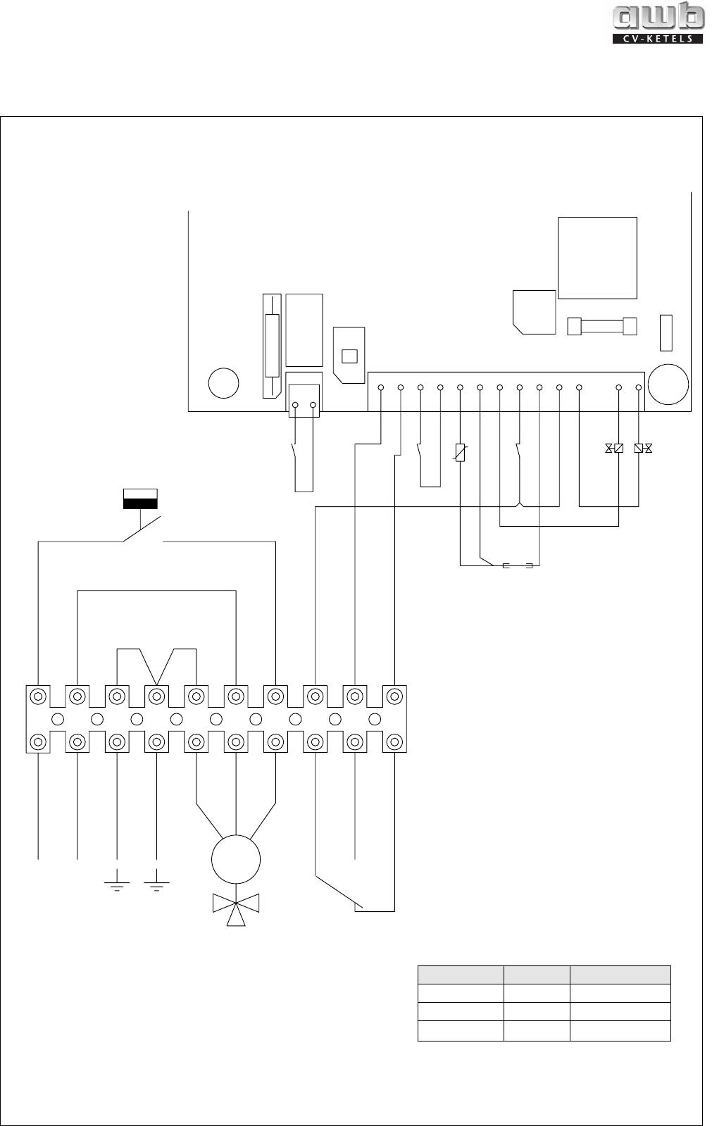 handleiding awb thermomastervr 23 29wt  pagina 23 van 28
