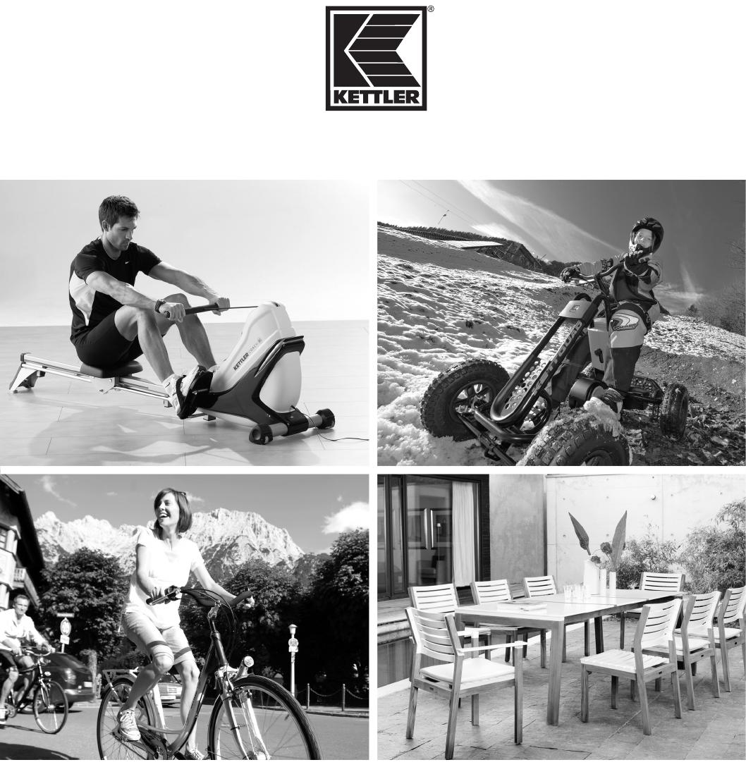 handleiding kettler 07960 600 golf pagina 76 van 76 dansk deutsch english espan l. Black Bedroom Furniture Sets. Home Design Ideas