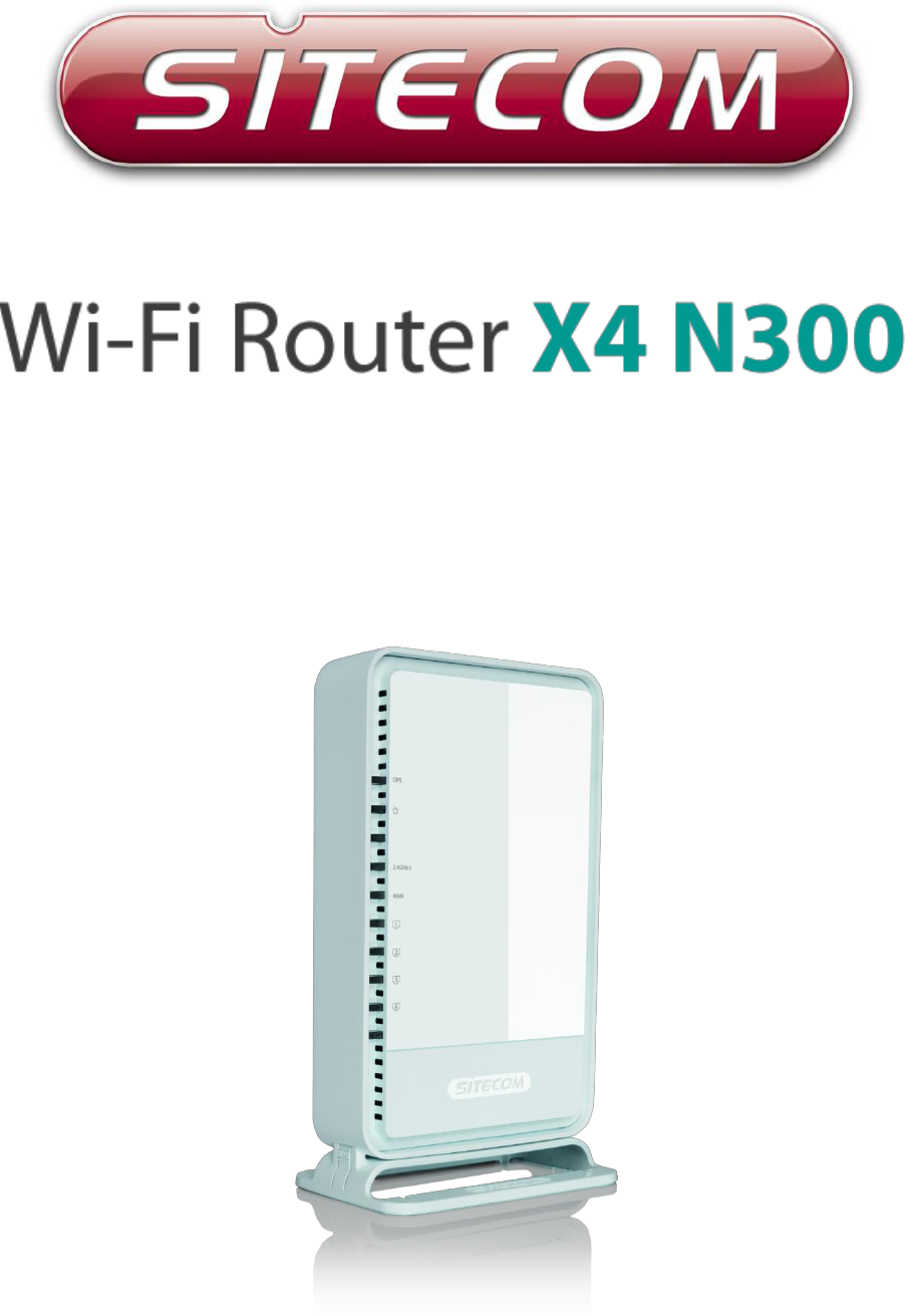 SITECOM WLR-4100 V1-001 ROUTER WINDOWS 10 DOWNLOAD DRIVER