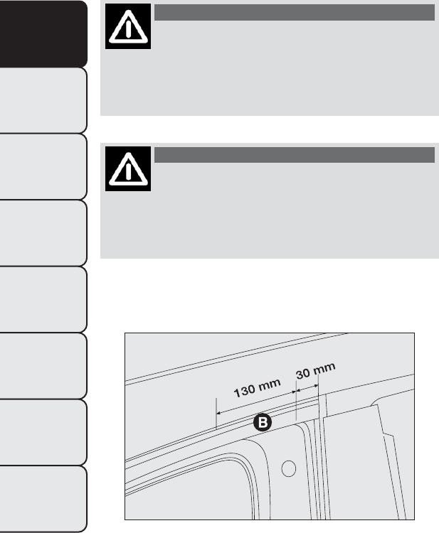Handleiding Fiat 500 Pagina 66 Van 222 Nederlands