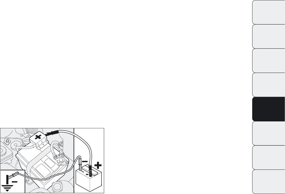 Handleiding Fiat Doblo Pagina 150 Van 274 Nederlands