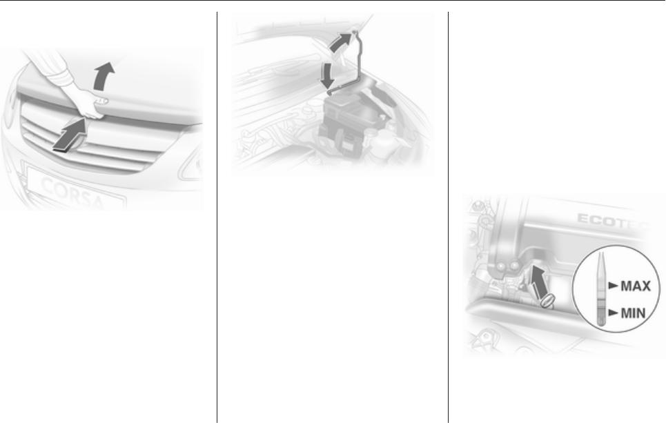 Handleiding Opel Corsa 2010 Pagina 138 Van 212 Nederlands