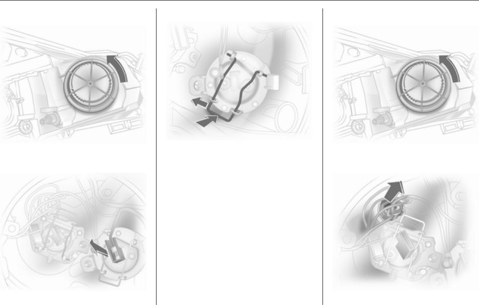 Handleiding Opel Corsa 2010 Pagina 147 Van 212 Nederlands