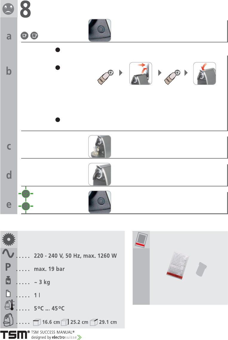 handleiding krups nespresso essenza automatic xn2105 pagina 6 van 7 deutsch. Black Bedroom Furniture Sets. Home Design Ideas