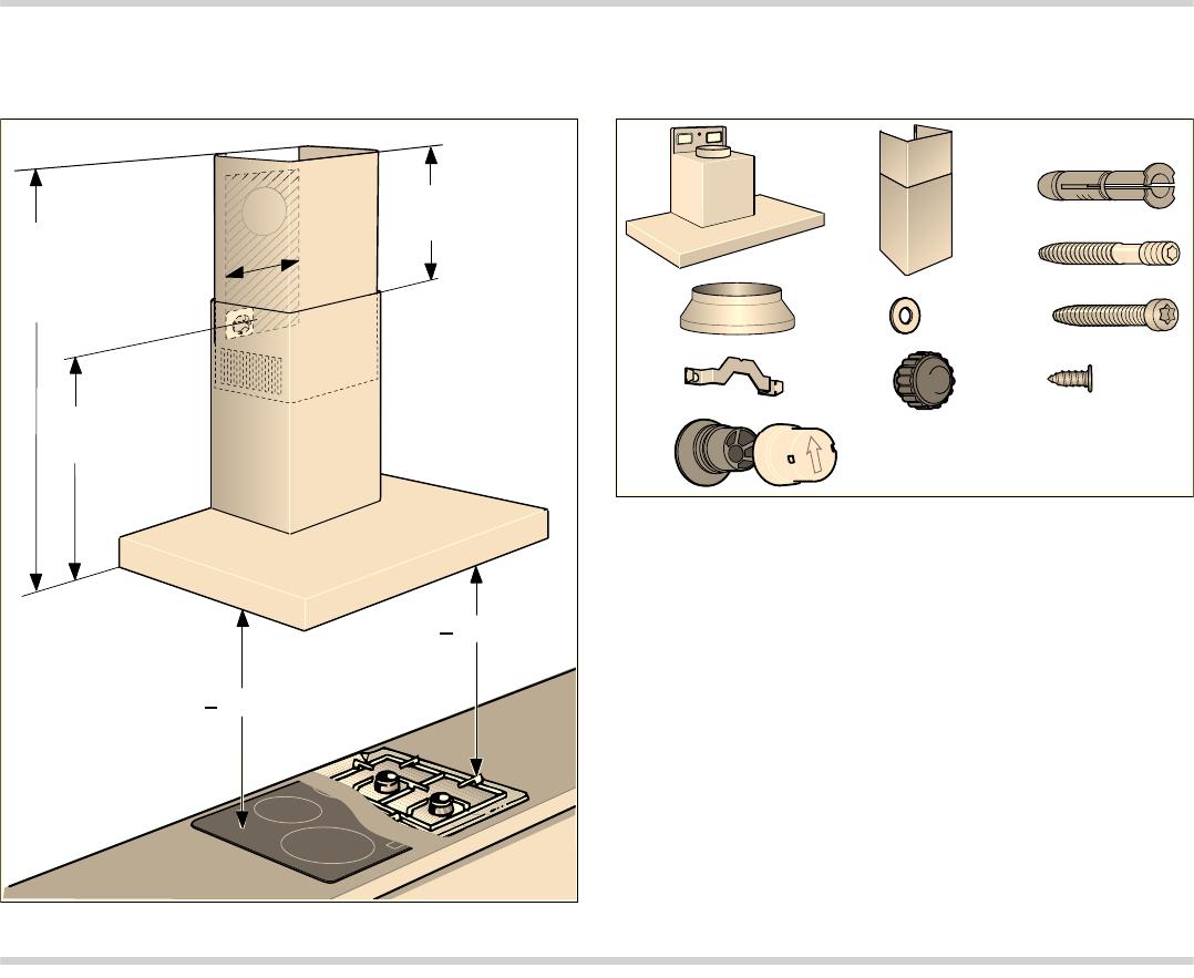 handleiding bosch dwb098e50 pagina 11 van 16 deutsch. Black Bedroom Furniture Sets. Home Design Ideas