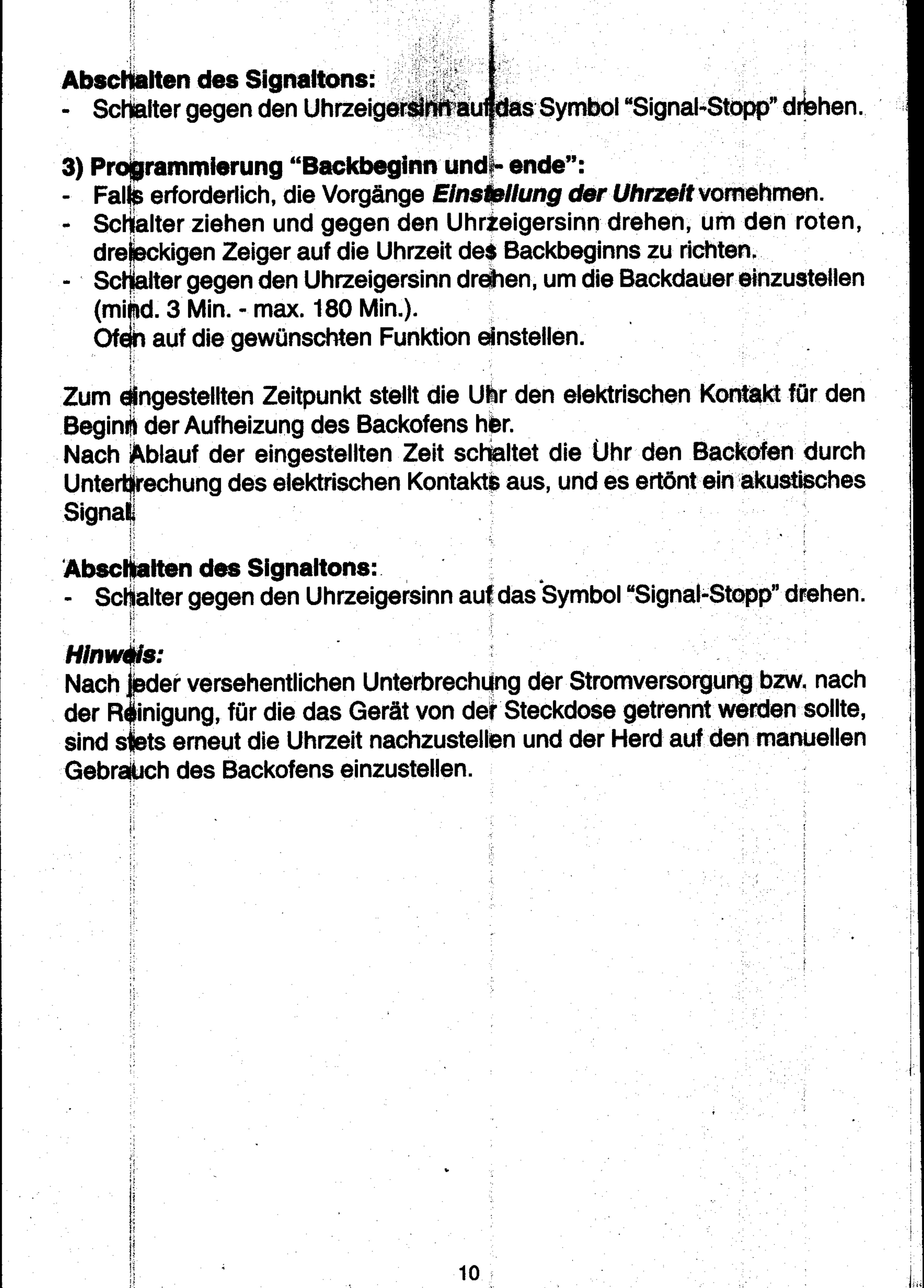 Charmant Elektrische Symbole Lichtschalter Ideen - Elektrische ...