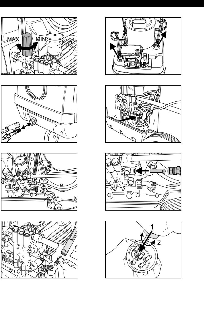 handleiding karcher hds 655  pagina 3 van 30   nederlands