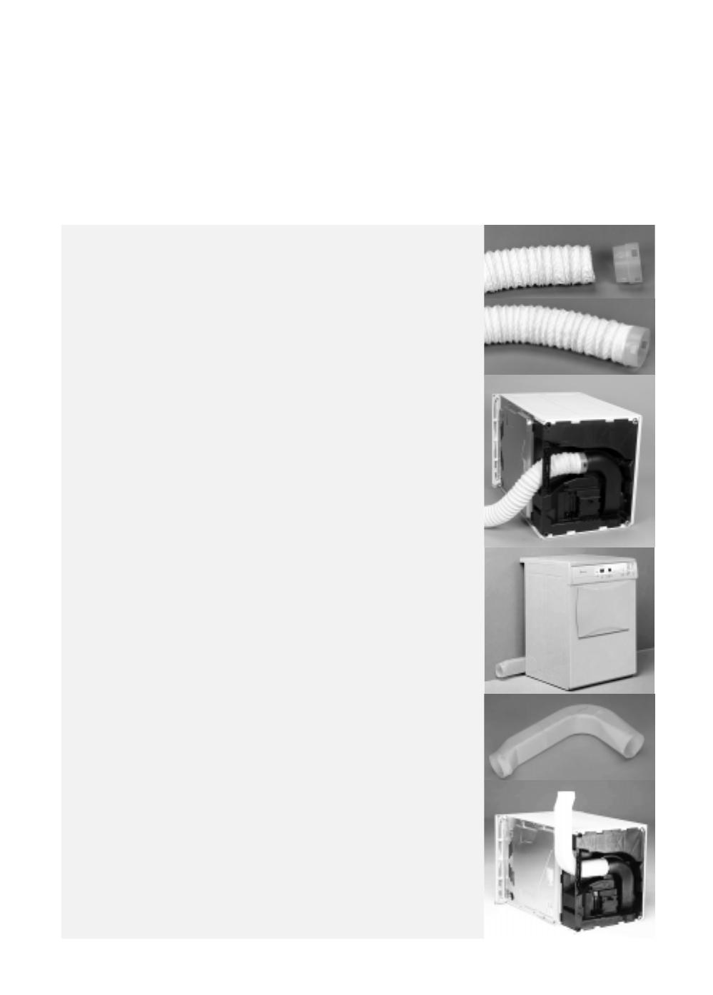 handleiding bauknecht trak 1 stuttgart pagina 5 van 7 deutsch. Black Bedroom Furniture Sets. Home Design Ideas